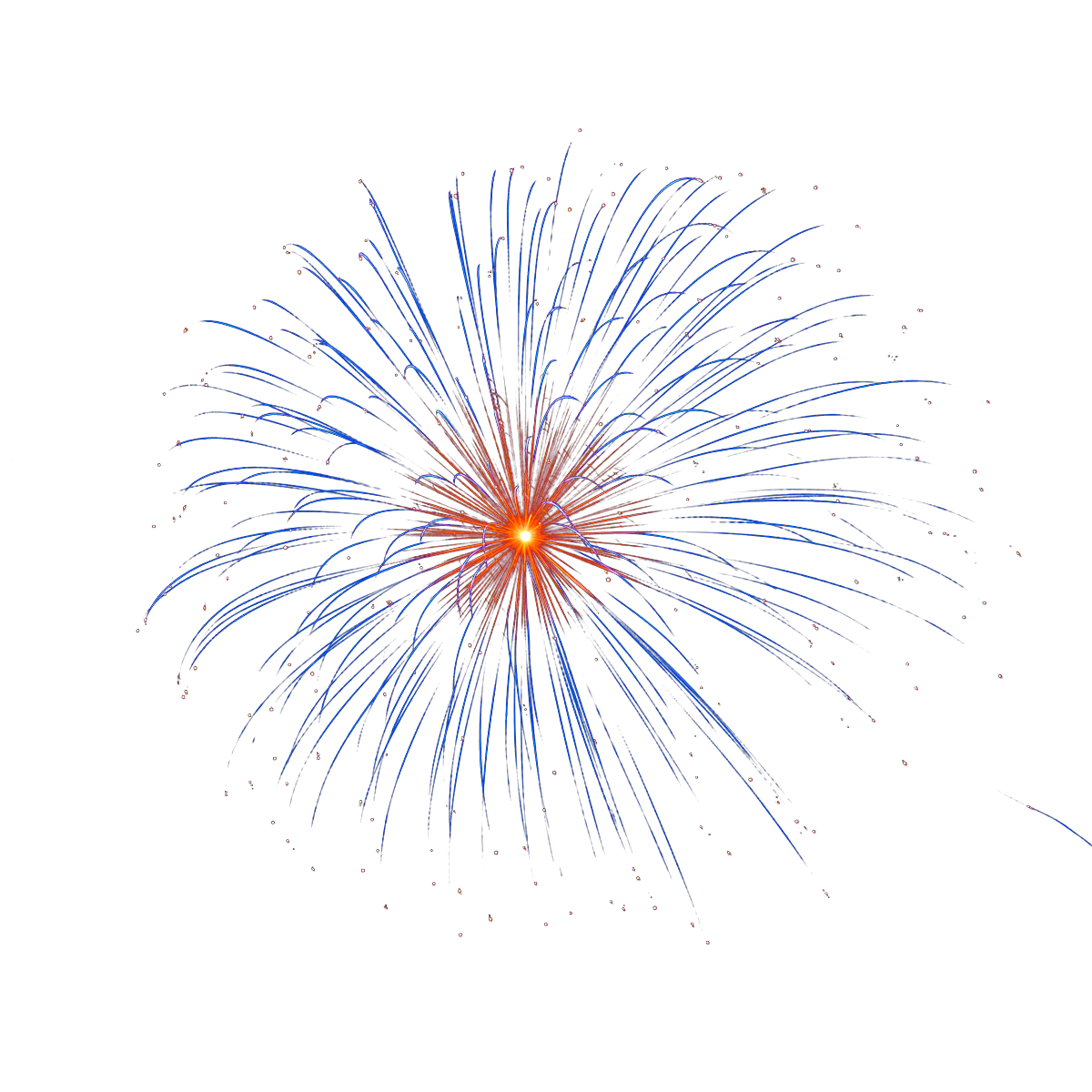 Firework Clip Art 16 Pictures to pin on Pinterest